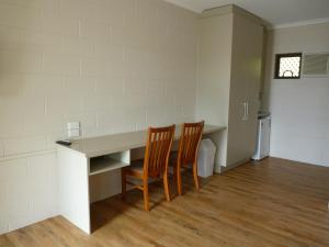 Yongala Lodge by The Strand, Apartmanhotelek  Townsville - big - 92
