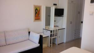 Hotel Trocadero, Szállodák  Riccione - big - 9