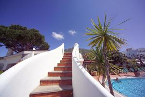Hotel Terme Villa Teresa - AbcAlberghi.com