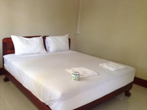 Lebijou Guesthouse - Konesavath, Penziony  Don Det - big - 18