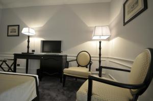 Grand Hotel Oriente (23 of 57)