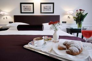 Grand Hotel Oriente (10 of 57)