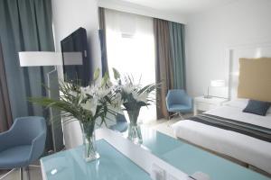 Leonardo Plaza Cypria Maris Beach Hotel & Spa (37 of 68)