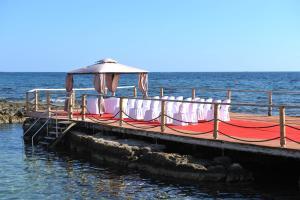 Leonardo Plaza Cypria Maris Beach Hotel & Spa (19 of 68)