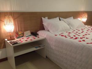 Standard Honeymoon Room