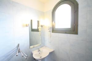 Villa Albaluisa, Apartmány  Bibione - big - 19