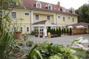 Hotel Aranysas