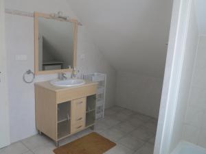 Erika apartman I., Apartmanok  Hajdúszoboszló - big - 13