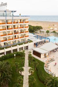 Prenota Hotel Bibione Palace
