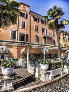 San Marco Locanda con Ristoro - AbcAlberghi.com