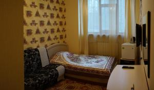 Sultan-5 Hotel, Hotels  Moscow - big - 15