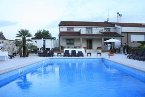 Villa Genny