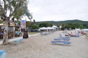 Barbayiannis Studios - Agios Ioannis Peristerion