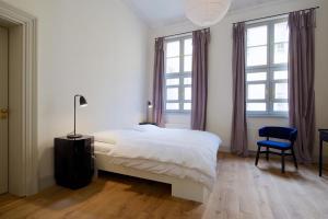 Fregehaus Hotel (20 of 50)