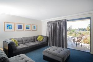 Corrigans Cove, Aparthotels  Batemans Bay - big - 12