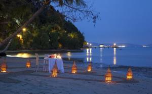 Gaya Island Resort (4 of 43)