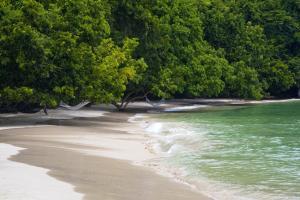 Gaya Island Resort (32 of 43)