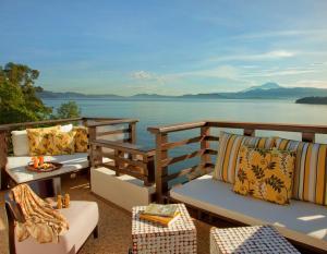 Gaya Island Resort (30 of 43)