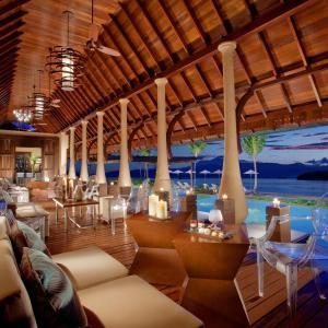Gaya Island Resort (2 of 43)