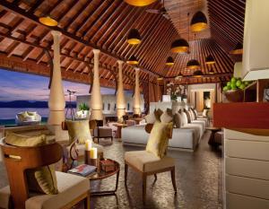 Gaya Island Resort (18 of 43)