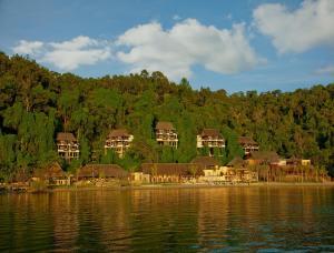 Gaya Island Resort (36 of 43)