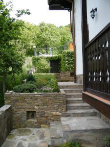 Family Hotel Chiflik Hills & SPA