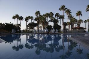 Leonardo Plaza Cypria Maris Beach Hotel & Spa (20 of 68)