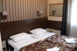 Motel Villa Luxe, Motely  Mostar - big - 5
