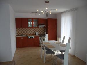 ApartNet Apartamenty przy Promenadzie