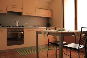 Hotel Residence Aurora, Hotels  Paderno Dugnano - big - 19
