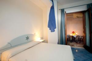Hotel Residence Acquacalda, Hotels  Acquacalda - big - 2