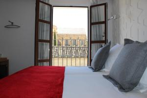 Hotel Boutique Caireles (1 of 39)
