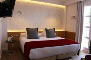 Hotel Boutique Caireles (24 of 39)