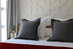 Hotel Boutique Caireles (16 of 39)