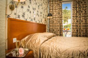 Palatino Hotel, Hotely  Zakynthos Town - big - 14