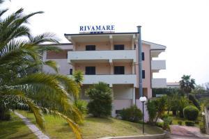 Residence Rivamare