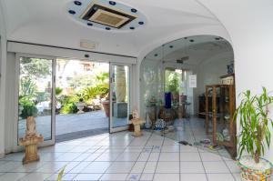 Hotel Felix Terme - AbcAlberghi.com