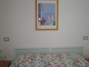 Hotel Hiki, Hotely  Bibione - big - 4