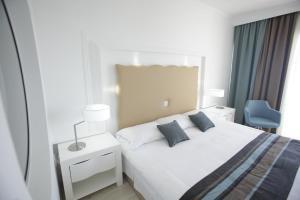 Leonardo Plaza Cypria Maris Beach Hotel & Spa (15 of 68)