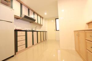 Vista Horizon Melaka, Appartamenti  Malacca - big - 9