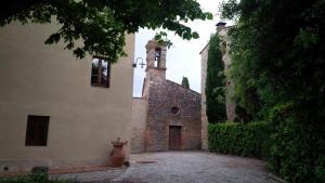 Antico Borgo De' Frati - AbcAlberghi.com