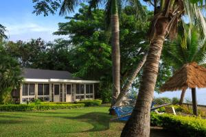 First Landing Beach Resort & Villas (31 of 103)
