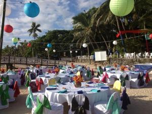 First Landing Beach Resort & Villas (32 of 103)