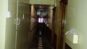 Hotel Namche, Отели  Nāmche Bāzār - big - 22
