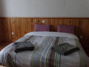 Hotel Namche, Отели  Nāmche Bāzār - big - 7