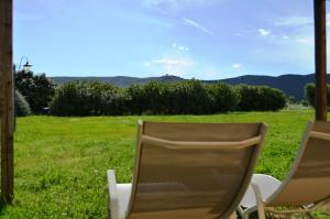 Tenuta Agricola dell'Uccellina, Farm stays  Fonteblanda - big - 133