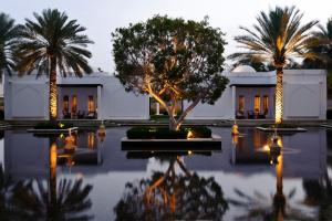 The Chedi (18 of 79)
