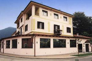 Hotel La Bussola - AbcAlberghi.com