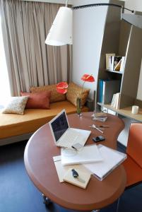 Aparthotel Adagio Bordeaux Centre Gambetta(Burdeos)