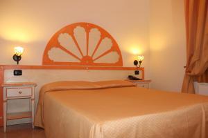Hotel Villabella, Hotels  San Bonifacio - big - 2